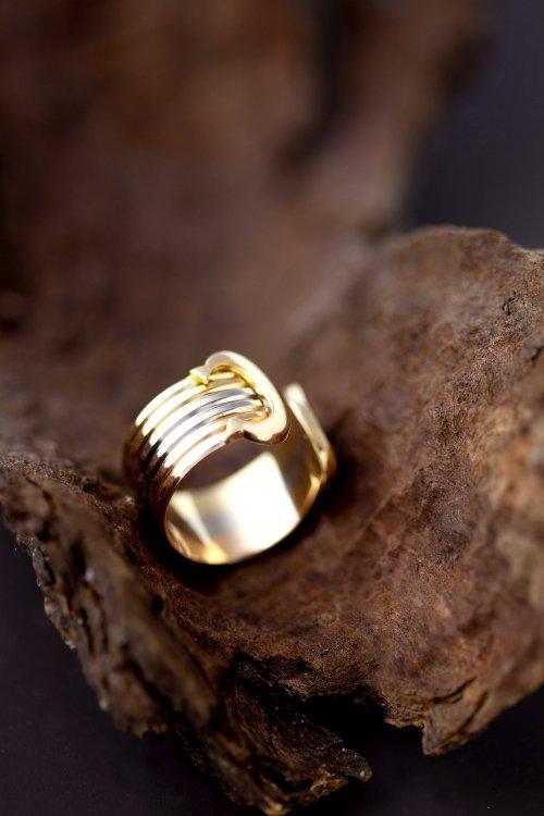 achat bijoux paris 12